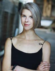 Maria Lanko