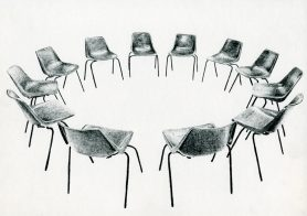 chairs-13_1