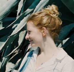 Gemma Lawrence